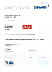 certificate-iso-14001-2004-sital-2013-eng